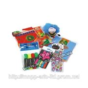 Упаковка для салфеток,кухонных принадлежностей