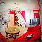 Посуточная аренда квартиры прямо на Дерибасовской - Анна - тел: +38(050)316-38-91