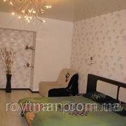 Аренда квартиры с дорогим ремонтом - Юлия - тел: +38(067)700-45-54