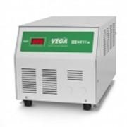 Стабилизатор напряжения ОRТЕА Vega до 25 кВА