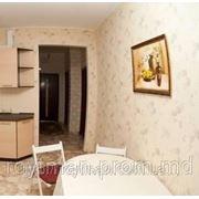 Аренда классической квартиры, 3 комнаты