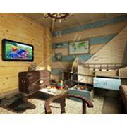 Дизайн проектирование домов квартир фото