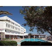 Hotel Peninsula 4* фото