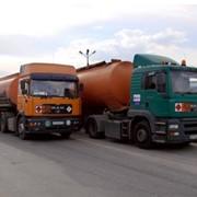 Ищем машины бензовозы, аренда бензовозов, возьму в аренду бензовозы по Украине. фото