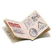 Гарантированная годовая и полугодовая виза в Германию