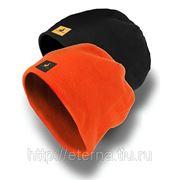 Шапка вязаная (Beanie Hat) фотография