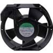 Вентилятор A2175HBT-TC 172x151x51mm 220В фото