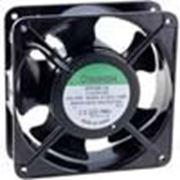 Вентилятор DP201A2123HBT фото