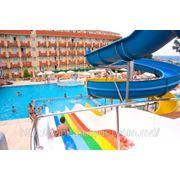 CARELTA BEACH & SPA 4* фото