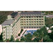 SAN MARIN HOTEL 4* фото