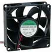 Вентилятор EE80252B1-A99 фото