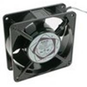 Вентилятор DP200A2123XBL фото