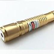 Красная лазерная указка Laser Pointer 1000 mW фото