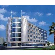 LANDMARK HOTEL RIQQA 4* фото