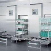 Стерилизатор серии MST-H фото