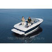 Морские прогулки на катерах и яхтах фото