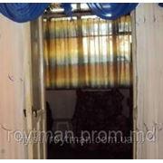Продажа трехкомнатной квартиры фото