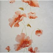 Satin Colours 2 фото