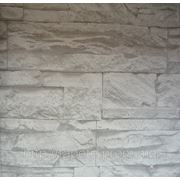 Murano фото