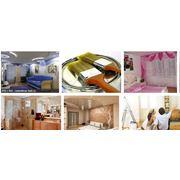 Интерьер помещений и дизайн-проекты квартир. фото