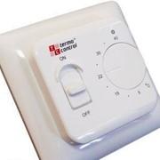 Терморегуляторы Termoсontrol фото