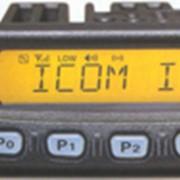 Служебные базовые радиостанции, продажа, Николаев фото
