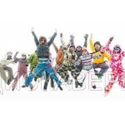 Горнолыжный тур в Шорию «Февральский Грэйв 2»! фото