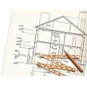 Дизайн проекта фото