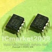25160AN-10SU-2.7 smd фото