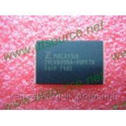 29LV160TE-90PFTN smd фото