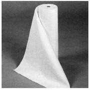Бумага теплоизоляционная ULTRAFELT PAPER фото