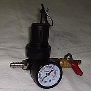 Автоактиватор - преобразователь топлива 'ODN' фото