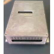 Контроллер управления ВЭС, мини ГЭС фото