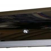 Завес тепловой интерьерный КЭВ-110П6151W фото