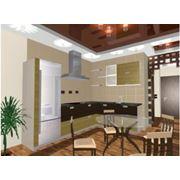 Архитектурное проектирование дизайн помещений. фото