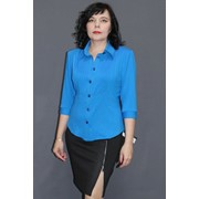 Блузка модель № 447 фото