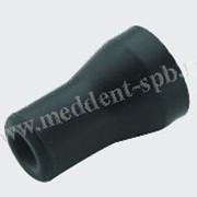 Манжета резиновая для слюноотсоса TY91C
