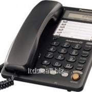 Телефон Panasonic KX-TS 2365 RUB фото