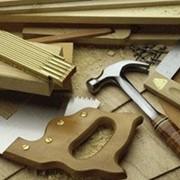 Изготовление мебели в Костанае фото