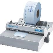 Упаковочная машина MELAseal 100+ фото