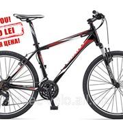 Спортивные велосипеды фото