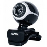 Веб-камера SVEN IC-300 фото