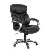 Кресло руководителя GlliviVerona CH 435 Кэрролл фото
