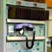 Аппаратура высокочастотной связи фото