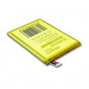Аккумулятор для Alcatel OT-8000D Scribe Easy - Infinity Energy фото