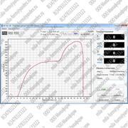 Модернизация испытательного лабораторного оборудования фото
