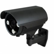 Уличная видеокамера с ИК подсветкой LiteView LVIR-5045/012 VF фото