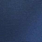 Ткани для штор Apelt Vario Tizian 10 фото