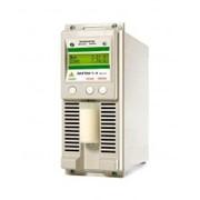 Анализатор молока лактан 1-4 исп. 230 с принтером фото
