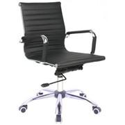 Кресло LEO фото
